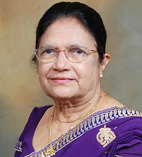 Samaranayake